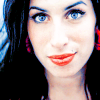 Amy Covers/Tributes - last post by Jessa.