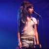 De la Semaine (Full audio i... - last post by AMYWINEHOUSEILOVEUSOMUCH