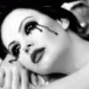 Amy announces more shows - last post by susan1990