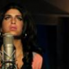 """Tony Bennett records with Amy Winehouse for """"Duets 2"""" - last post by AFKAR7"""