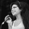"""Amy Winehouse Forever"" & ""Amy Jade"" - last post by BlackButterfly"
